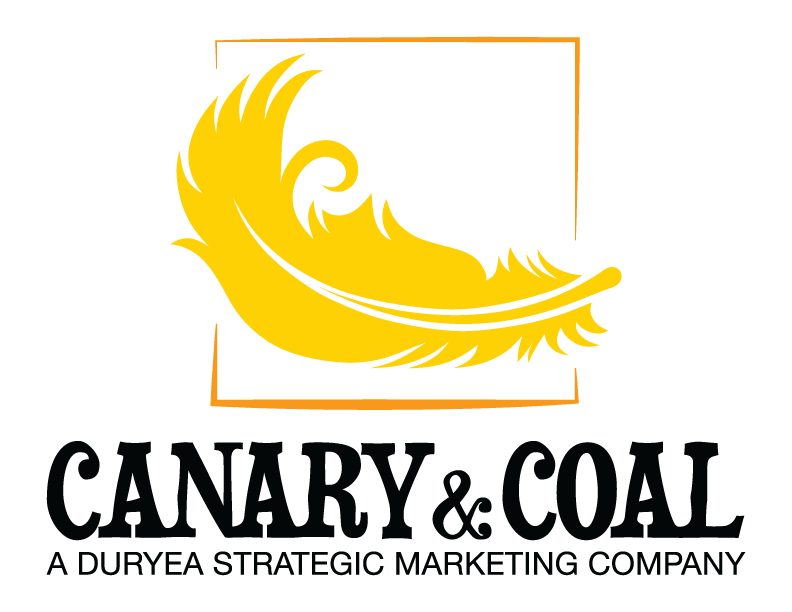 Canary and Coal